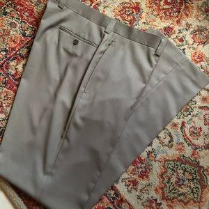 Men's 34x34 NWOT dress pants